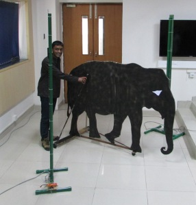 elephant-sensor