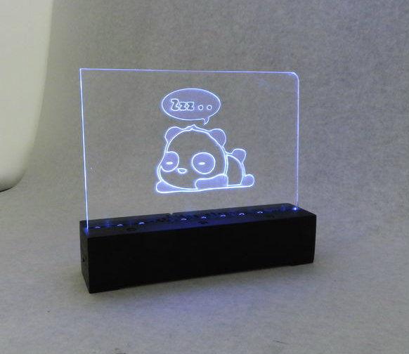 music-box-panda