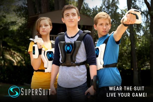 SuperSuit-team.jpg