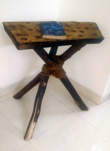 tripod-coffee-table
