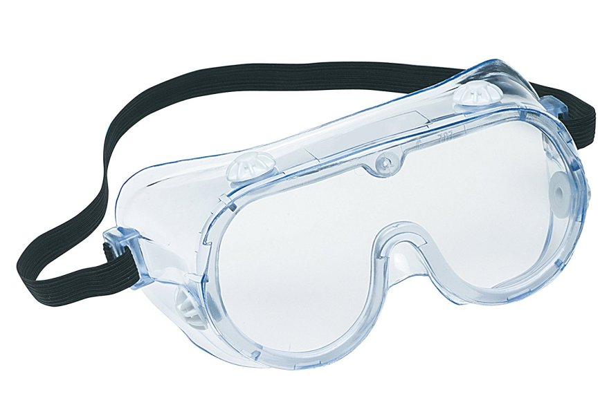 3M_safety_glasses