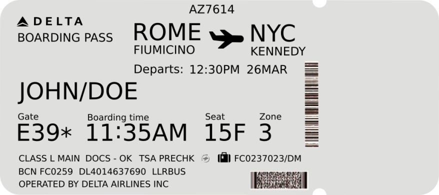new_boarding_pass.png