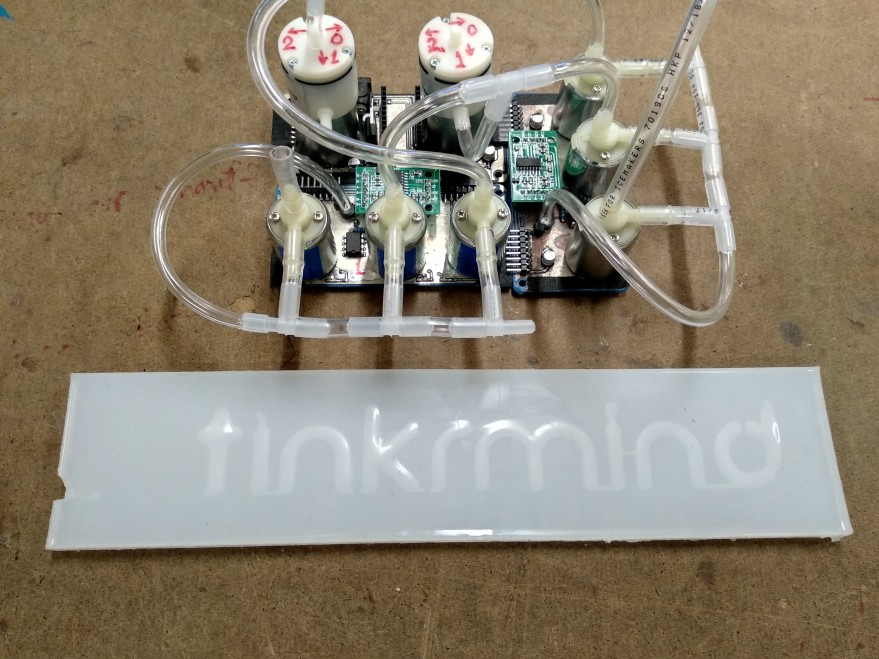 tinkrmind_programmable_air