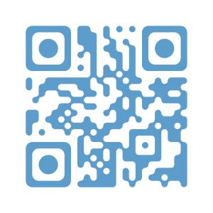 Unitag_QRCode_1550790190904.png